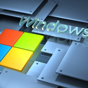 List Of Features Removed From Windows 8
