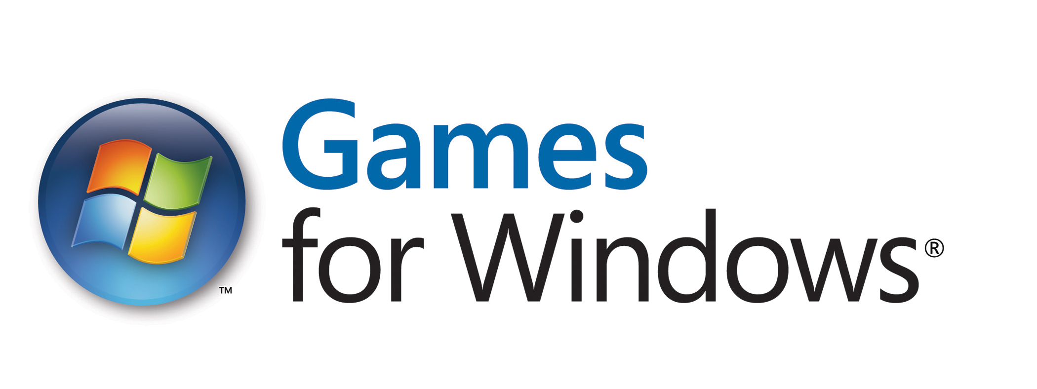 Remove Default games from Windows 7 - Windows
