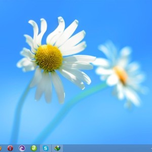 Windows-8-taskbar
