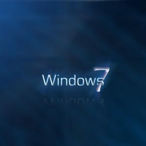 Windows 7 hd wallpaper, shortcut key for windows7