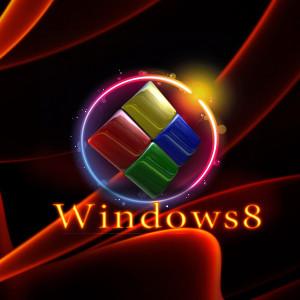 shortcut key for windows 8